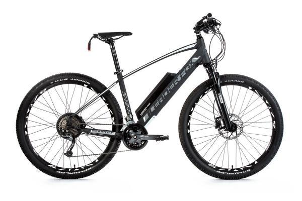 E-Mountainbike SWAN 27,5
