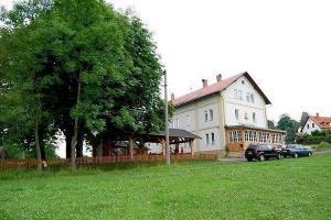 Penzion Zvoneček